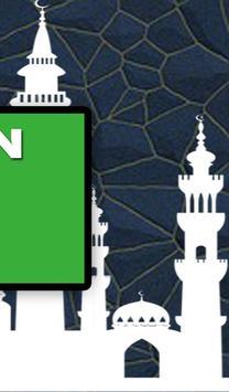 Al Quran dan Tajwid Tanpa Internet screenshot 5