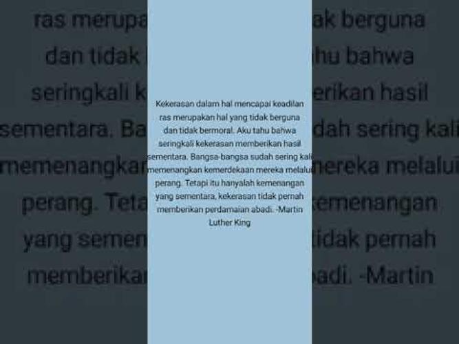 Kata Bijak Politik Apk 1 1 Download For Android Download Kata Bijak Politik Apk Latest Version Apkfab Com