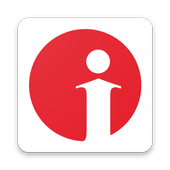 Interne icon