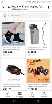 Online Shopping Philippines screenshot 3