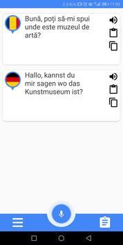 Dutch Indonesian Translator screenshot 7