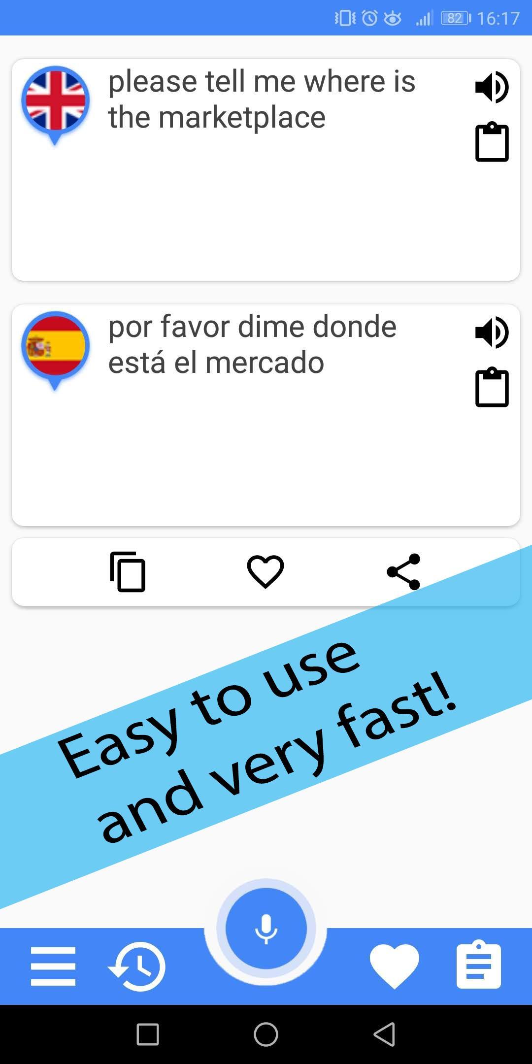 German Portuguese Translator for Android - APK Download