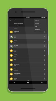 Amaze Screenshot 1