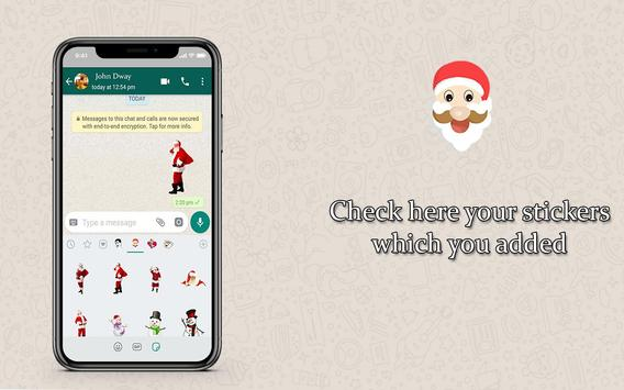 sticker pack for whatsapp iphone