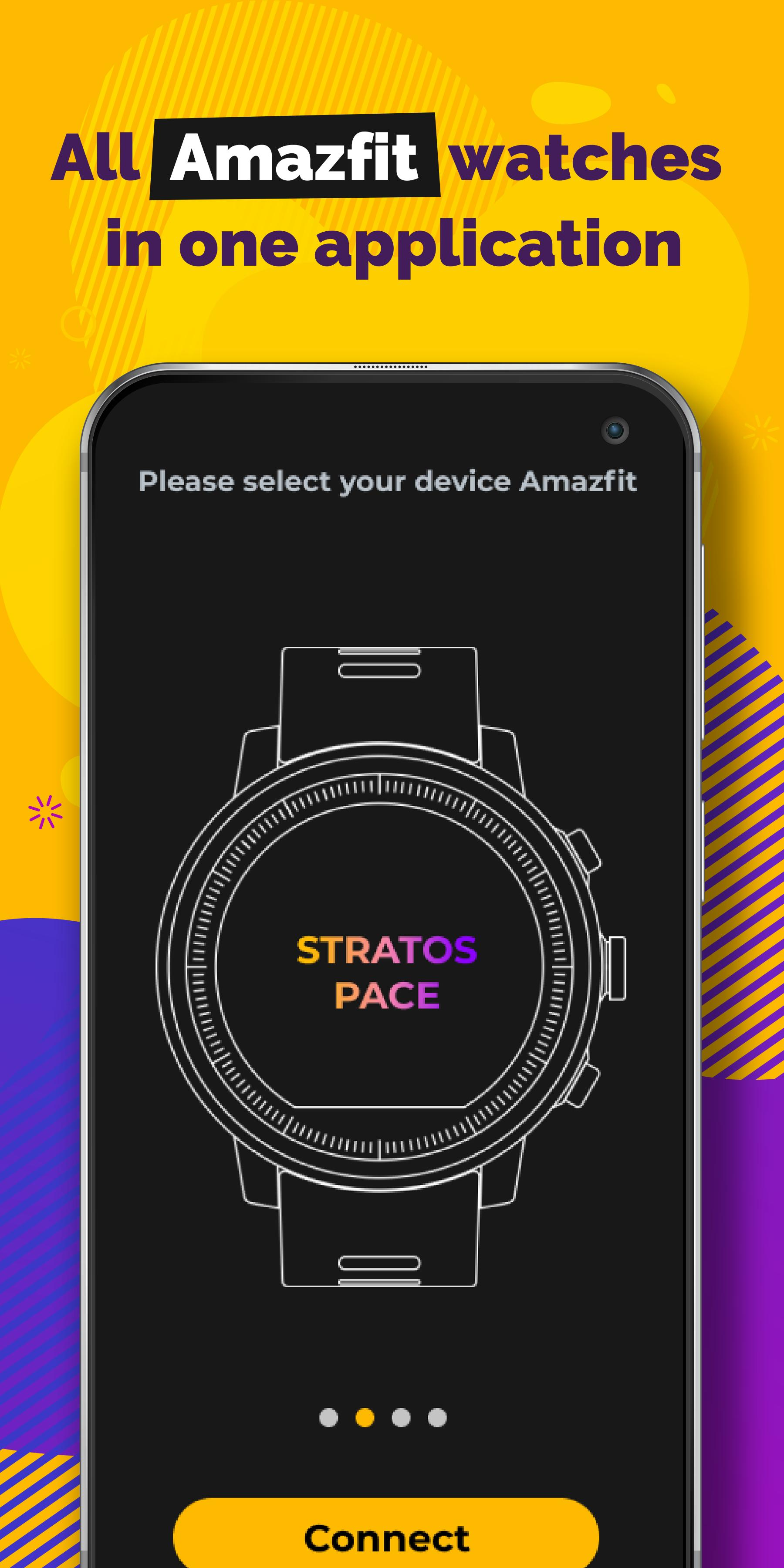 AmazFaces for Android - APK Download