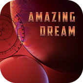 Amazing Dream icon