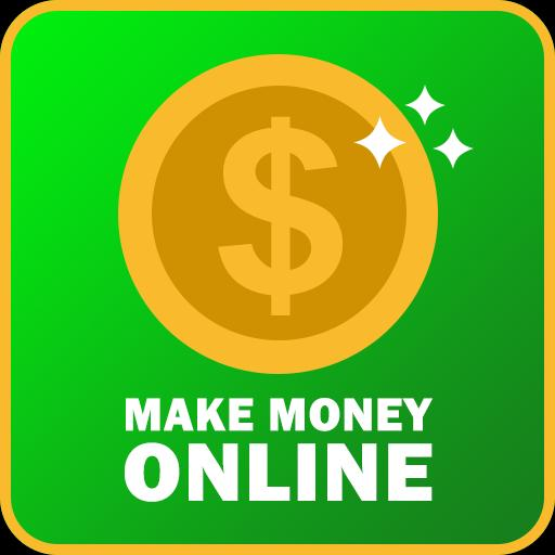 Make Money Online for Android - APK Download