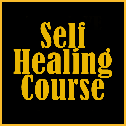 Self Healing Course