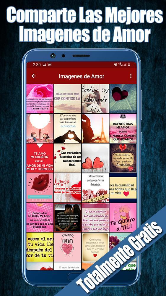 Imagenes Para Enamorar для андроид скачать Apk