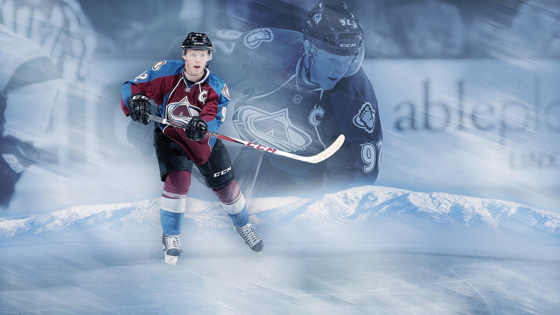 раскраски для детей и взрослых на тему хоккей | 1080x1920