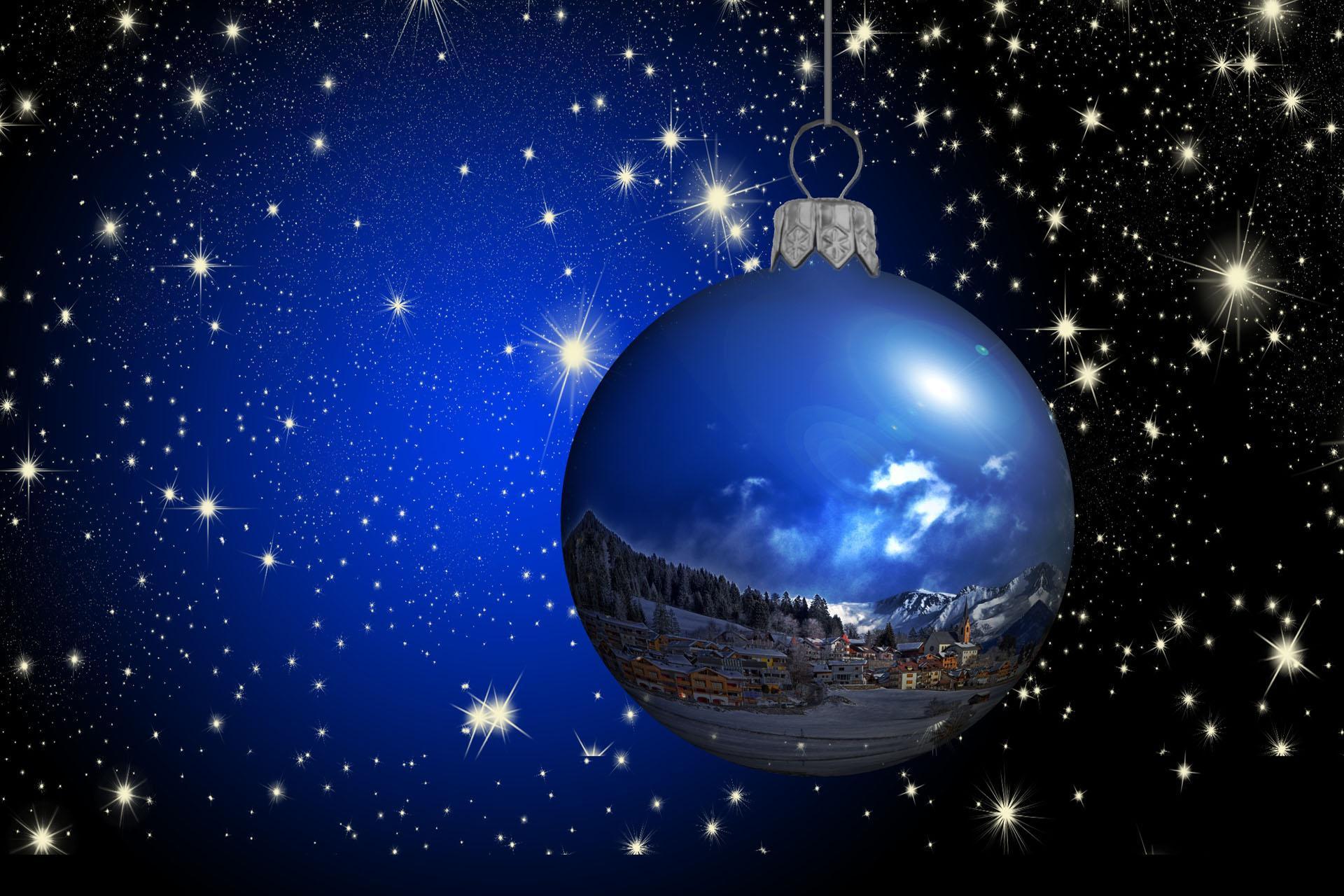 поздравление с новым годом планета земля неуязвима атакам врагов