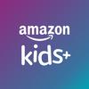 Amazon Kids+ アイコン