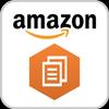 Amazon WorkDocs ikona
