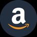 Amazon Assistant