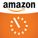 APK Amazon Prime Now