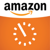 Amazon Prime Now icono