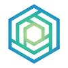 Amazon Honeycode ikona
