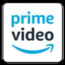 Amazonプライム・ビデオ APK