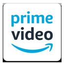 Amazon प्राइम वीडियो APK