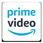 Amazon Prime Video aplikacja