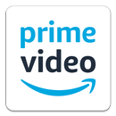 Amazon Prime Video simgesi