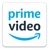Amazon Prime Video-icoon