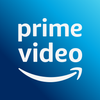 Amazon Prime Video أيقونة