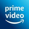 Amazon Prime Video icône
