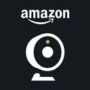 Amazon Cloud Cam APK