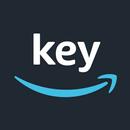 Key by Amazon APK
