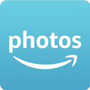 APK Amazon Photos