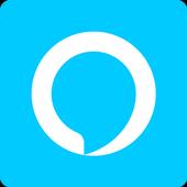 Amazon Alexa icon