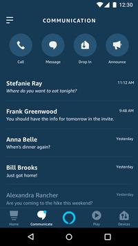 telecharger amazon kindle pour android