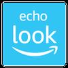 Echo Look иконка