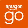 Amazon Go icon