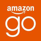 Amazon Go иконка