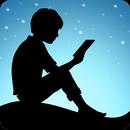 Amazon Kindle icon