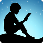 Kindle APK