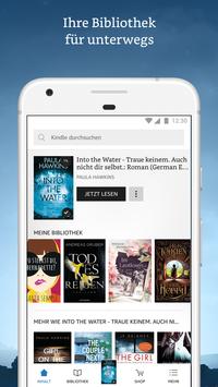 Kindle Screenshot 1