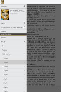 Kindle Screenshot 9