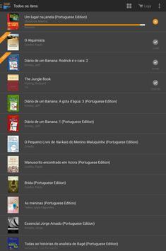 Kindle imagem de tela 6