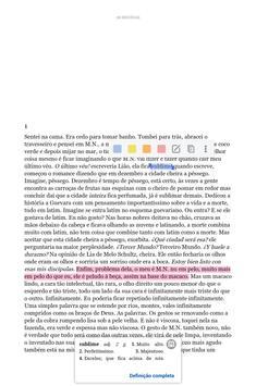 Kindle imagem de tela 7