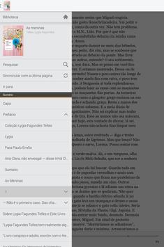Kindle imagem de tela 8