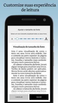 Kindle Lite imagem de tela 2