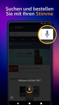 Amazon Shopping Screenshot 4