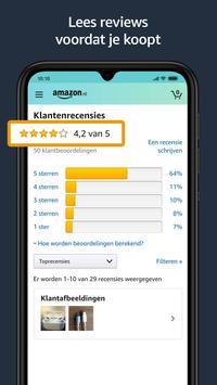 Amazon Shopping screenshot 3