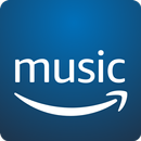 APK Amazon Music