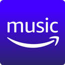 Amazon Music: Stream and Discover Songs & Podcasts APK