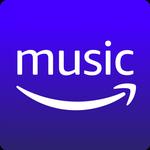 Amazon Music: Escucha y descarga música popular APK