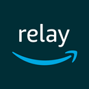 Amazon Relay APK